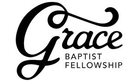 Grace Baptist Fellowship